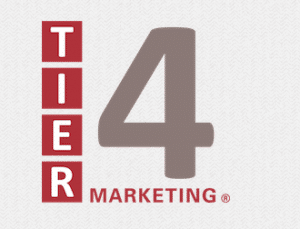 https://tier4marketing.com/#