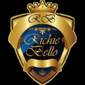 Richie_Bello_Logo_Final